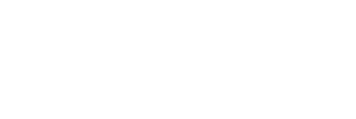 Scott and White Health Plan
